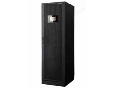 华为 UPS5000-A-200/300K UPS电源 大型数据中心,IDC机房 容灾备份中心   企业总部数据中心