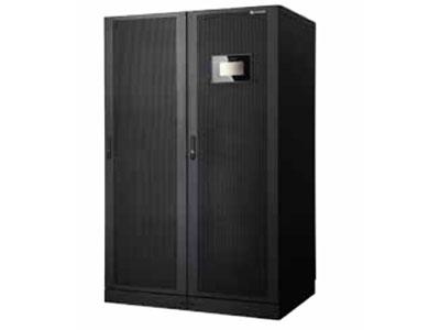 华为 UPS5000-A-400/500K UPS电源 大型数据中心,IDC机房  容灾备份中心  企业总部数据中心