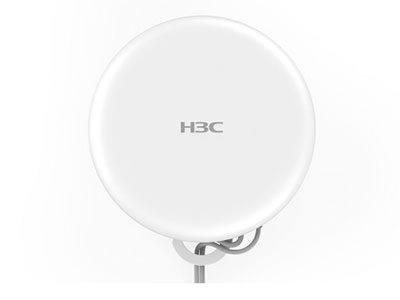 H3C WA6528室内放装型802.11ax无线接入设备 重量  1.13Kg  尺寸(不包含天线接口和附件)  220mm×220mm×46mm  以太网接口  3个(1个100/1000M/2.5G/5G电口,2个10/100/1000M电口,其中1个支持IoT扩展)  PoE  5G/GE1: 802.3at/af供电,同时支持双以太口同时POE供电