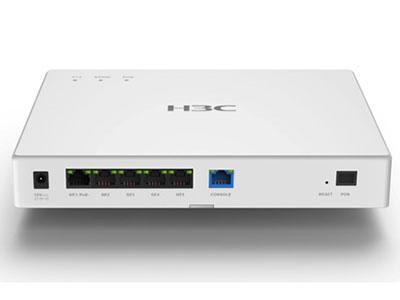 H3C WA4320-EPON系列EPON无线接入设备