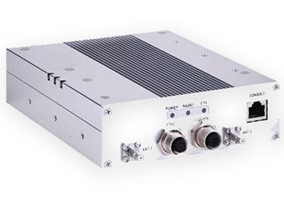 H3C WA4320-TQ-V工业级车载型802.11ac无线接入设备 属性  WA4320-TQ-V  重量  0.63 Kg  尺寸(不包含天线接口和附件)  135x42x150mm  10/100/1000M以太网口  1个  本地供电  支持48V DC 或 24V DC