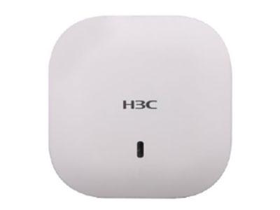 H3C C230无线接入设备 重量  728g  尺寸(不包含天线接口和附件)  215mmx215mmx47.5mm  1000M以太网口  1个  IoT物联网接口  1个  PoE  支持802.3at兼容供电  本地供电  支持54V DC