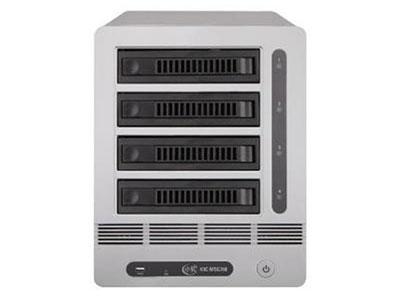 H3C MSG360-20 系列企业级多业务网关 外形尺寸(宽×深×高)单位(mm)  220x145x22  170 x 257 x 214.3  满配重量  0.95kg  6kg  接口  5*GE  8*GE  放装AP管理数字  20  20  面板AP管理翻倍  支持  支持
