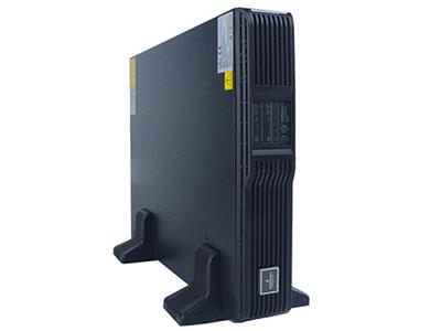 维谛 UPS不间断电源 ITA3K长机 后备30分钟/1小时/2小时 3KVA/2700W 2小时后备