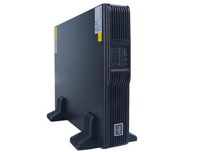 维谛 UPS不间断电源 ITA2K长机 后备30分钟/1小时/2小时 2KVA/1800W 2小时后备