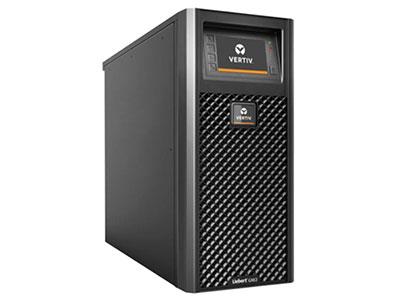 维谛  UPS电源 GXE6Kva/5.4KW 后备30分钟/1小时/2小时 外接电池组