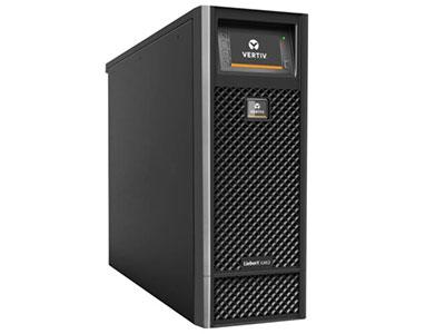 维谛  UPS电源 GXE20Kva/18KW 后备30分钟/1小时/2小时 三进三出