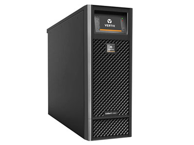 维谛  UPS电源 GXE15Kva/13.5KW 后备30分钟/1小时/2小时 三进单出