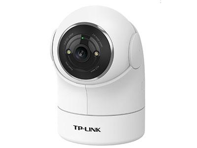 TPLINK   TL-IPC44EW-4 全彩摇头机:白光夜视,昼夜全彩;支持AP热点功能,手机可直连设备;水平、垂直云台旋转;支持声光报警;支持个性语音,科迎宾可报警;支持双向语音对讲;支持报警推送;支持30米红外夜视;支持Micro SD卡存储、云存储;支持手机/PC等多台设备多平台同时查看监控