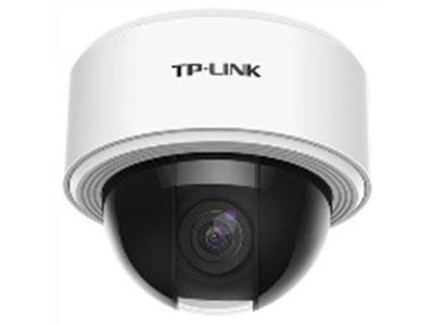 TPLINK   TL-IPC62TZ 200W室外变焦云台无线网络摄像机,IP66防尘防水;支持4倍光学变焦;支持网口/无线传输;支持个性语音,可迎宾,可报警;支持双向语音对讲;支持报警推送;支持30米红外夜视;支持Micro SD卡存储;支持手机、PC等多台设备同同时查看监控;