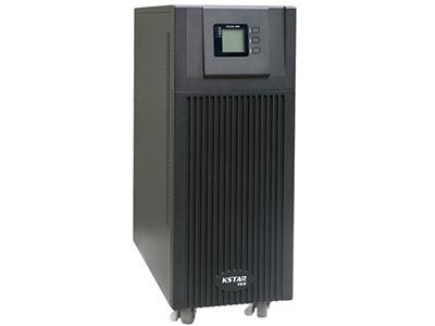 科士达UPS不间断电源YDC9110H