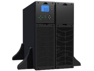 科士达UPS不间断电源 YDC9106H-RT 6KVA
