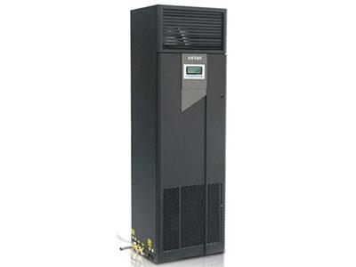 科士达精密空调 机房专用空调 黑色 ST020DAACANNT 20.5KW单冷