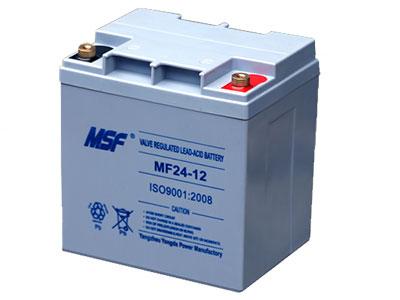 河南骏源明电子科技有限公司特价推荐:MSF  MF24-12 12V24AH特价:220元/只   客户热线:梁经理18037879080