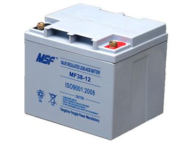 河南骏源明电子科技有限公司 特价推荐:MSF  MF38-12 12V38AH   特价:320元/只  梁经理18037879080