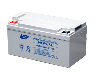 河南骏源明电子科技有限公司 特价推荐:MSF MF65-12 12V65AH  特价:480元/只  梁经理18037879080