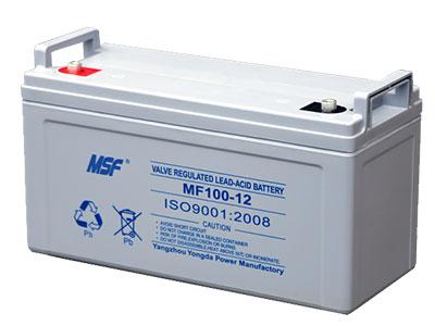 河南骏源明电子科技有限公司 特价推荐:MSF MF100-12 12V100AH  特价:650元/只 梁经理18037879080