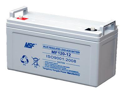 河南骏源明电子科技有限公司 特价推荐:MSF MF120-12 12V120AH  特价:750元/只  梁经理18037879080