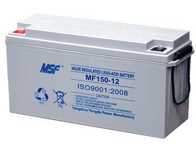 河南骏源明电子科技有限公司 特价推荐:MSF MF150-12 12V150AH  特价:950元/只 梁经理18037879080