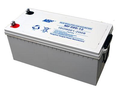 河南骏源明电子科技有限公司 特价推荐:MSF MF200-12 12V200AH  特价:1350元/只  梁经理18037879080