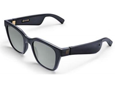 Bose es智能音频眼镜
