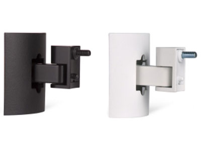 Bose SoundTouch 300 家 庭影院 UB-20 系列 II 壁挂/吸顶 支架