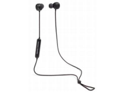 FLY BT 入耳式无线蓝牙耳机 IPX5级防水,8小时续航,磁吸设计, 纺织线缆,轻量设计,一如既往的哈曼 卡顿品质