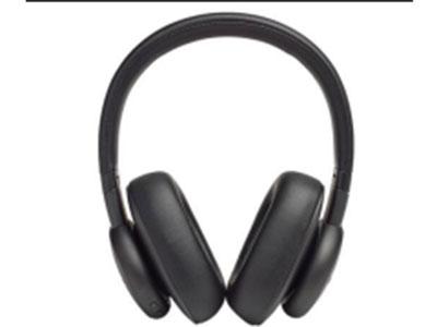 FLY ANC 无线无线罩耳式降噪智能耳 机