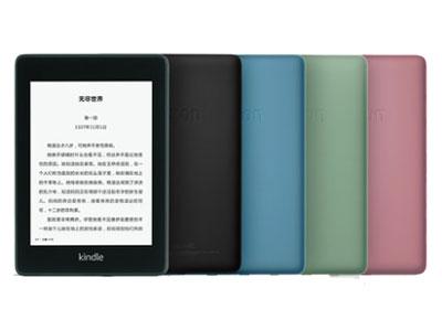 全新Kindle paperwhite(8G) 全新kindle第10代产品,2018年12月上市,6英寸电子墨水触控屏,IPX8级防水, 舒适护目,内置5个阅读灯,支持屏幕黑白对调,媲美纸书,300ppi,重182克,内置阅 读灯,8G内存(可存储数千本书),云存储功能,电池可续航长达数周,内置词典,即时翻译, 轻松学习英语(黑色),机身尺寸:167毫米 * 116毫米* 8.2毫米