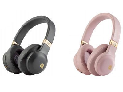 JBL E55BT Quincy版无线 蓝牙头戴式耳机 蓝牙,包耳头戴
