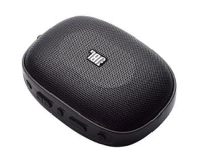 JBL SD12  插卡,收音,蓝牙