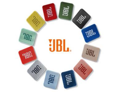 JBL GO2 金砖2 蓝牙,AUX