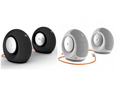JBL Pebbles mini 蜗牛升级版 电脑,USB,AUX