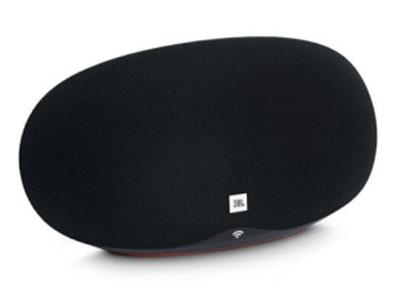 JBL PLAYLIST 音乐工坊 高保真桌面音箱 HIFI 蓝牙 音箱 低音炮 电脑音箱
