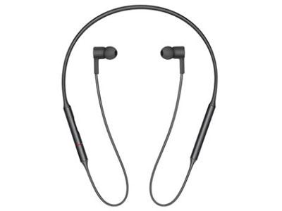 华为无线耳机 CM70-L(freelace)