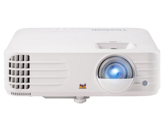 優派 VS17690 高清投影儀 (3800流明1080P)