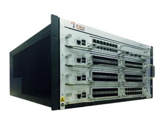天融信NGFW®下一代防火墙 高性能架构,深度识别管控,异常流量清洗,未知威胁防御,安全资源虚拟化,安全可视化