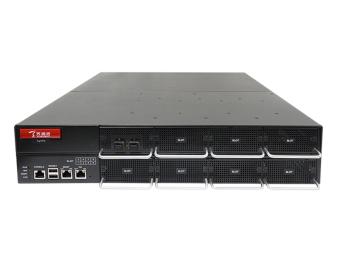 天融信VPN系统 天融信VPN系统包括IPSEC VPN、VONE(IPSEC/SSL VPN多合一网关)、加密机三大系列,向客户提供成熟、完善的高性能VPN接入方案