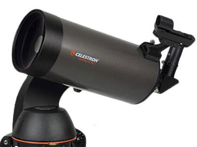 星特朗127SLT天文望远镜