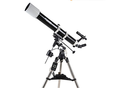 星特朗 90DX 天文望远镜