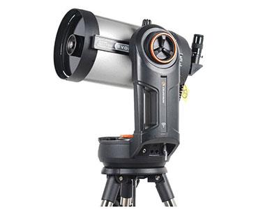 星特朗8SE天文望远镜