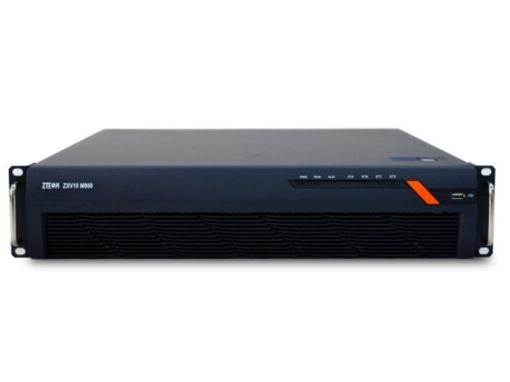 中兴 ZXV10 M900 32A 多点控制单元MCU