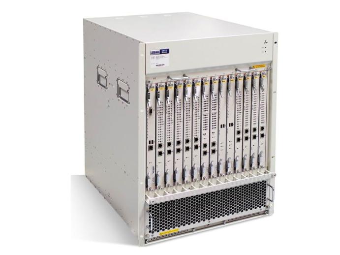 中兴 ZXV10 M9000 多点控制单元MCU