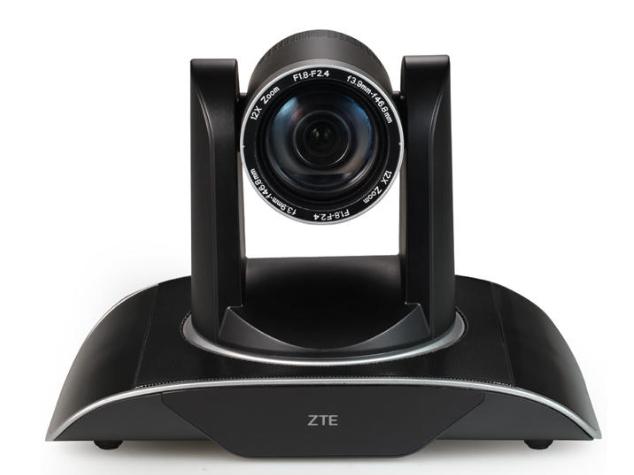 中兴 ZXV10 V212A 高清摄像机