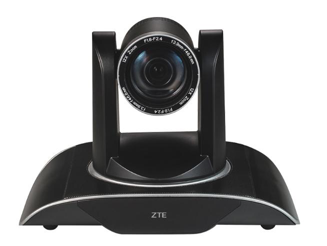 中兴 ZXV10 V212B 高清摄像机