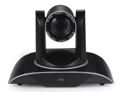 中兴 ZXV10 V220A 高清摄像机