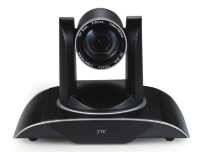 中兴 ZXV10 V220AF 高清摄像机