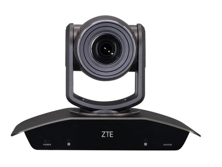 中兴 ZXV10 V220B 高清摄像机