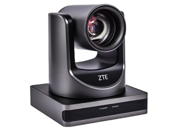 中兴 ZXV10 U212 高清摄像机