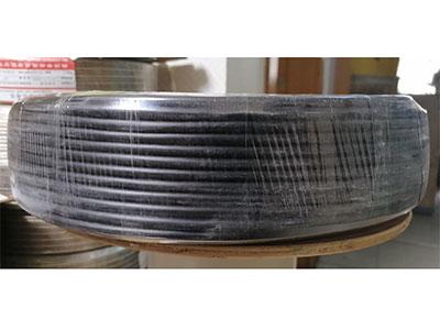 电源线电源线:1.5米——30米 电源线:2芯3芯4芯5芯等等